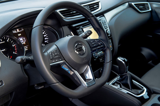 05-The-new-Nissan-Qashqai