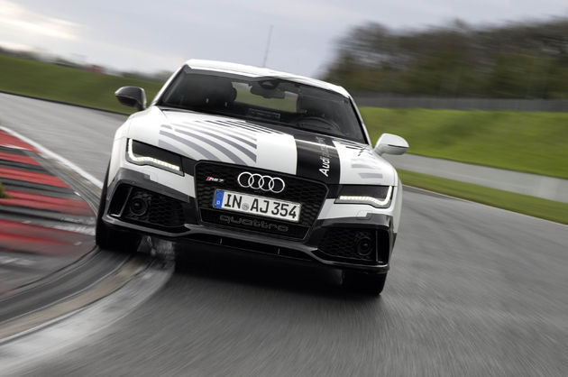 Audi-Piloted-Driving