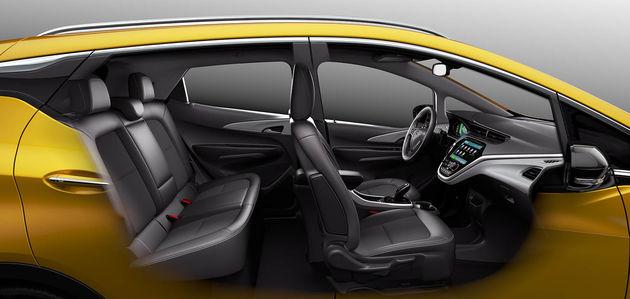 06-Opel-Ampera-E-303417