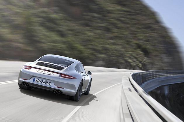 06-Porsche-911-Carrera-GTS-P14-0894