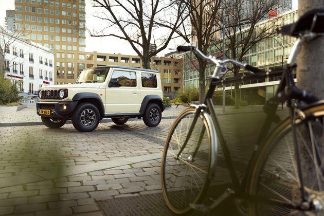 06-Suzuki-Urban-Car-of-the-Year-2019