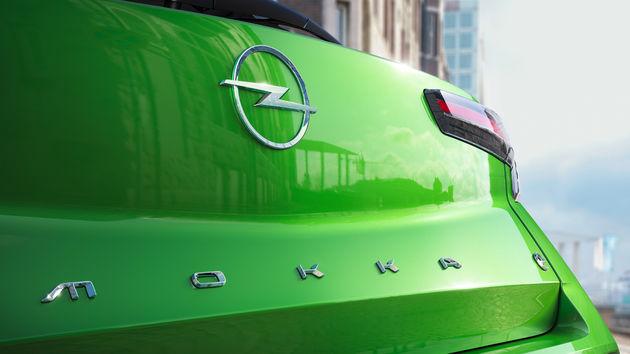 07_De-nieuwe-Opel-Mokka-elektrisch-en-energiek