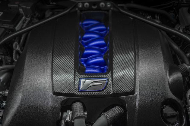 07-Lexus_RC_F_10th_Anniversary_Edition