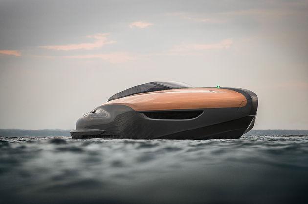 07-Lexus-Sports-Yacht-Concept