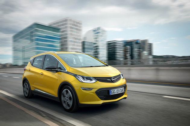 07-Opel-Ampera-E-303293
