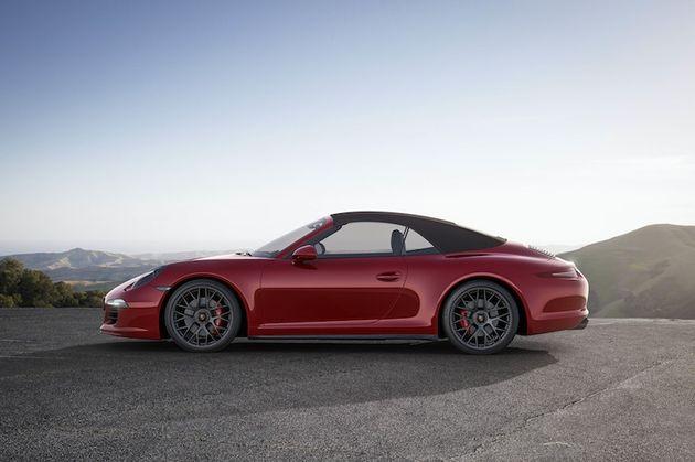 07-Porsche-911-Carrera-GTS-P14-0886