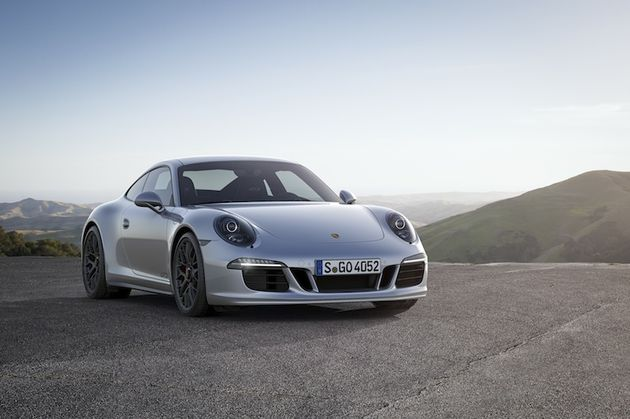 08-Porsche-911-Carrera-GTS-P14-0893