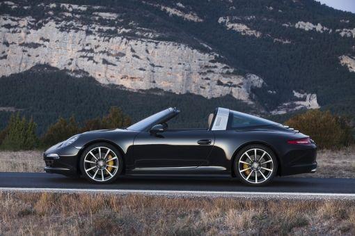 08_Porsche_911_Targa