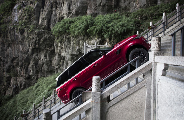 08-Range-Rover-Dragon-Challenge