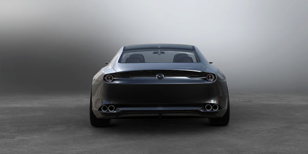 08_vision_coupe_ext_rear
