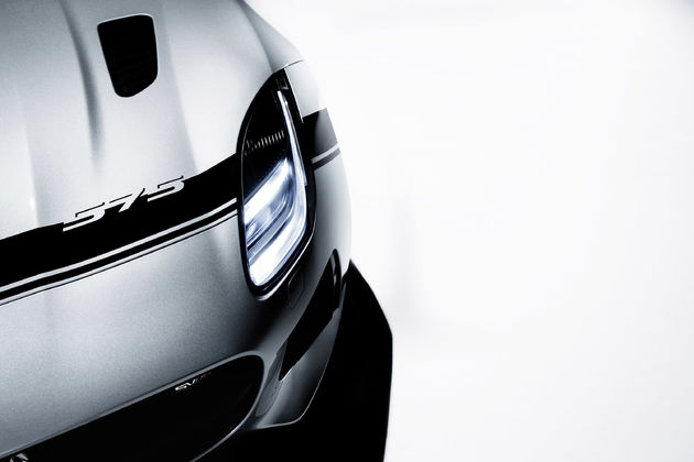 09-Graphic-Pack-Jaguar-F-TYPE-SVR