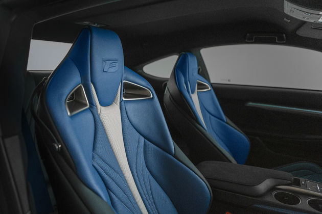 09-Lexus_RC_F_10th_Anniversary_Edition