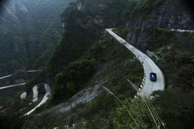 09-TianmenRoad