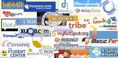 1,5 miljard euro kosten aan Social Media