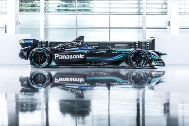 1-Jaguar-Racing-I-Type