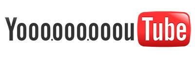 1 miljard maandelijks unieke bezoekers voor YouTube