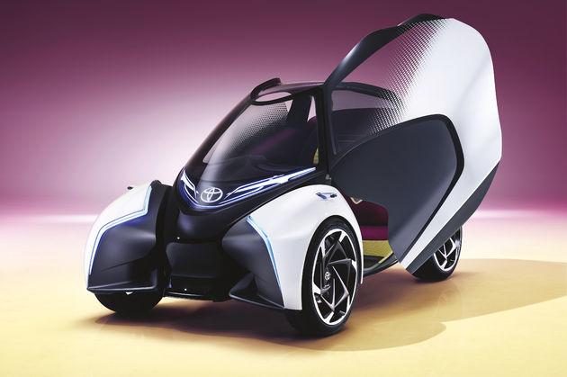 10-In-Geneve-showt-Toyota-de-nieuwe-Yaris-en-de-hot-hatch-Yaris-GRMN-i-Tril