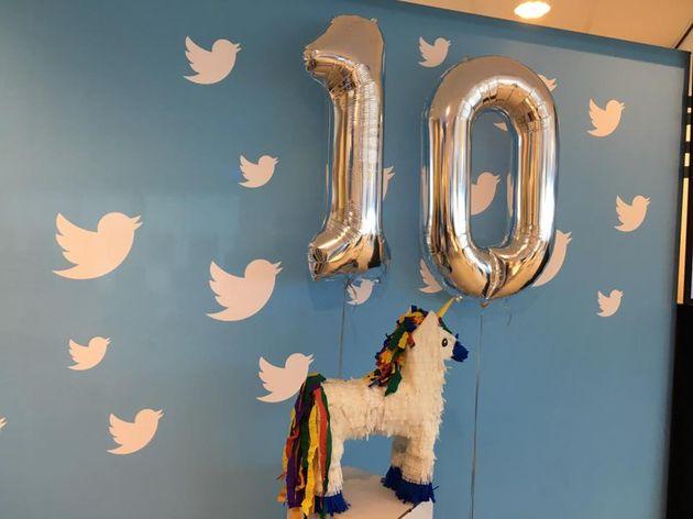 10-jaar-twitter
