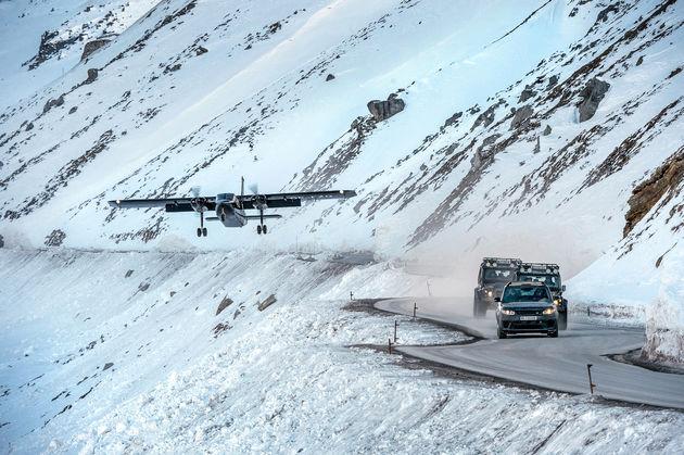 10-Jaguar-Land-Rover-partner-van-bijzondere-James-Bond-experience