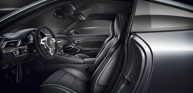 10-Porsche-911-Carrera-GTS-P14-0895