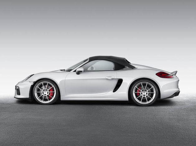 10-Porsche-Boxster-Spyder