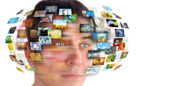 10 redenen waarom we blij worden van visualisaties
