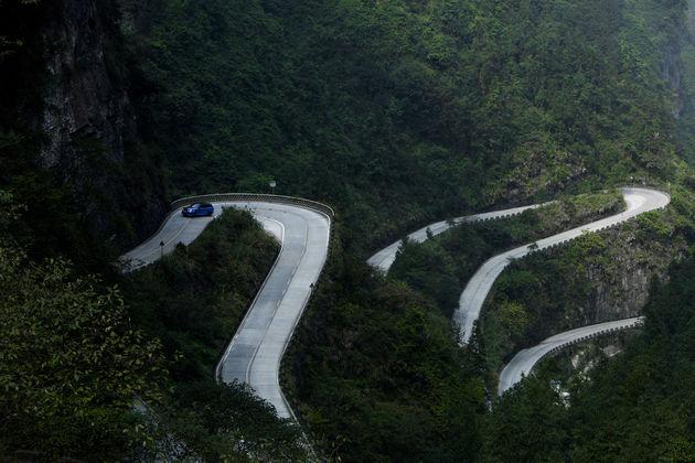 10-TianmenRoad