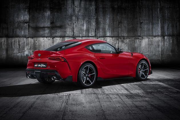 10_Toyota-Supra-Red-Studio