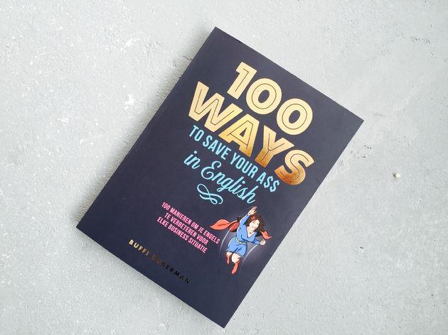 100-ways-save-ass-english