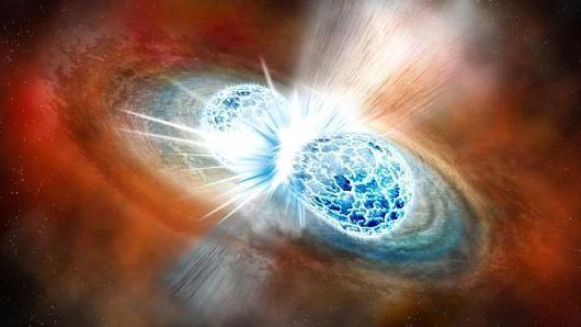 104775156-neutron-merger.530x298
