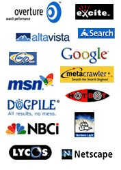 1080936352search-engines