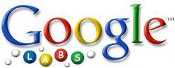 1086072789labs_logo2
