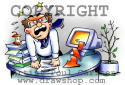 1089539296marketing weblog