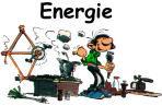 1089801974energie