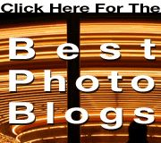 1090137677best photo blogs