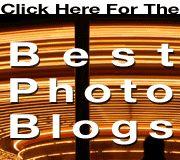 1090137677best photo blogs