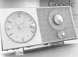 1091109194071604_search_engine_history_clock