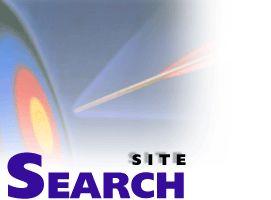 1092688769sitesearch