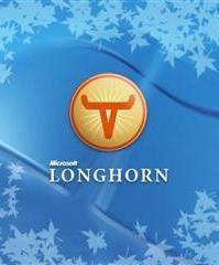1093735152longhorn