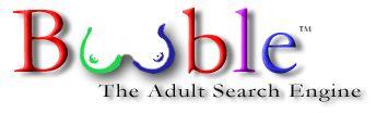1094497377booble_logo