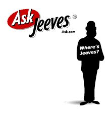1095196568ask jeeves