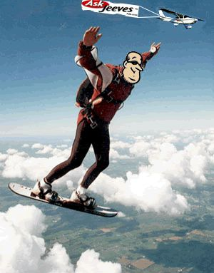 1095581714jeeves-skysurfing
