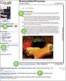 1097211315Google Print