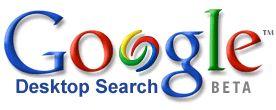 1097764205desktop google