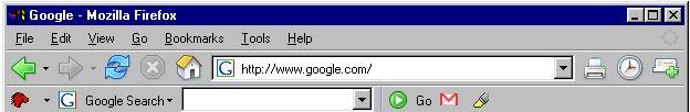1098031946firefox toolbar