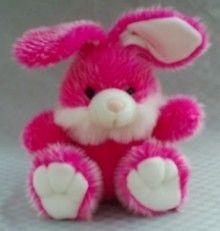 1098218969fluffy_bunny