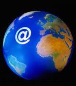 1098387941Internet-marketing-@-world