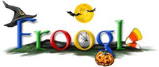 1098831261froogle_halloween