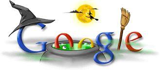 1099211404halloween google