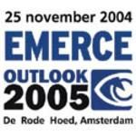 1099610333Outlook2005b